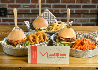 vibes burger pic 41